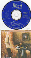 Van Morrison - T.B.Sheets  - CD Album - rare Japan Erstpressung
