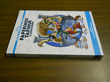 DISNEY LA STORIA UNIVERSALE n.09 PAPERINUS TAPINUS OTTIMO