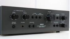 Akay AM 2200 integrato suono stupendo