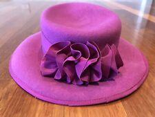 Ladies Hat Prop Theatre Costume Jacques Vert England