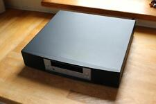 Linn Majik Kontrol Preamplifier, MC/MM phono, very very near MINT,Krescendo HiFi
