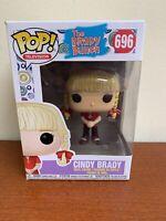 Funko pop television Cindy Brady # 696