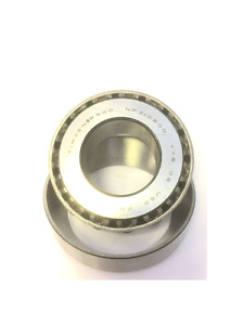 TIMKEN NP310800/NP312191 Tapered Roller Bearing Differential Pinion