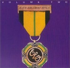 ELO's Greatest hits 2 (1977-85/92) [CD]