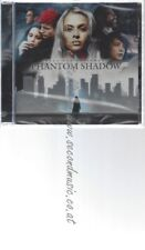 CD--MACHINAE SUPREMACY--    PHANTOM SHADOW