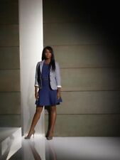 King, Aja Naomi [How to Get Away with Murder] (60758) 8x10 Photo