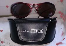 Gianfranco Ferre Sonnenbrille