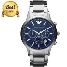 e7199de07e Relojes de pulsera fecha ARMANI | Compra online en eBay