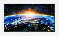 "NEC Digital Signage Display E464 46"" 1080p LED-LCD TV - 16:9 - HDTV 1080p"