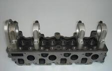 LD 23 Trade Serena Vanette 2.3 D 95-02 Cylinder Head LD23 : A18 NISSAN NEW BOX