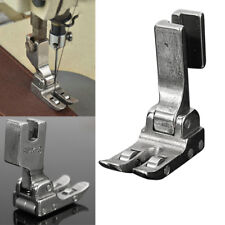 INDUSTRIAL SEWING MACHINE ROLLER FOOT COMPATIBLE WITH BROTHER JUKI AND OTHERS