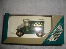 Ford Lledo Days Gone Diecast Vans