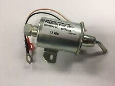 Onan Genuine Factory Fuel Pump A047N926 Replaces 149-2311-02 A029F889  KY