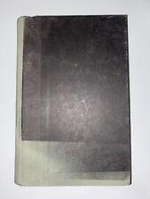 The Da Vinci Code. Dan Brown (2003, hardcover)