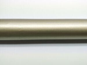 Bügelfolie Solarfilm Gold metallic 5 Meter (Breit 60 cm) Graupner F52