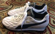 Puma - Mens King Avanti (Legends Pack) Shoes Size 8 1/2