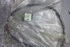 PQS101180 GENUINE LANDROVER FREELANDER 1.8 PETROL ALTERNATOR BELT 2001 ON WITH A