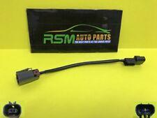 New Cooling Fan Motor Wiring Harness for Mitsubishi Lancer 08-17 Outlander 08-13