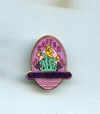 Downtown Disney Pleasure Island Easter FunMeister Man in Moon Cast Le Pin 1996