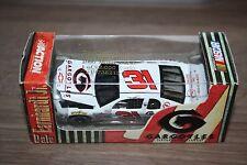 1997 Dale Earnhardt Jr Gargoyles 1/64 Action