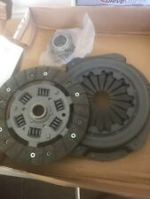 RENAULT MEGAN CLIO  CLUTCH KIT  DCK 618107900 NO.220