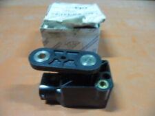 Sensor / Regulator Headlights Alfa Romeo 166 (front axle)  for Xenon   60685717