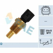 FAE Sensor, coolant temperature 33335