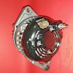 2002 2003 2004 DODGE INTREPID V6 3.5Liter ALTERNATOR REMAN 1 YEAR WARRANTY