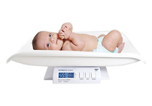 My Weigh ULTRABABY Ultrababy Scale