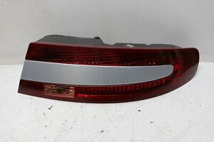 Aston Martin DB9 2005 V12 Tail Light RHS 4G43-13404-AA J136