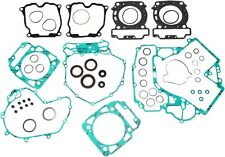 Moose Complete Gasket Kit w/ Oil Seals for CAN-AM 2008-15 RENEGADE 500 0934-3018