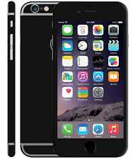 Matt Matte Skin Sticker for iPhone 6 , 6s, 6, 6s PLUS  + Wrap Decal Wrap Cover