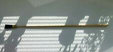 Theatermalpinsel v. Kremer-Pigmente #315 Gr. 3 Langstieliger Pinsel 1A Qualität