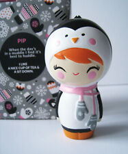 Momiji Doll - Pip 2015 Limited Edition (Hand Numbered) sold out.