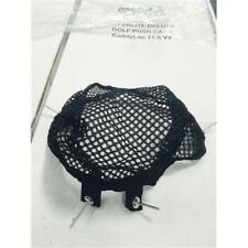 Replacement Net (black) for CaddyTek 11.5 model