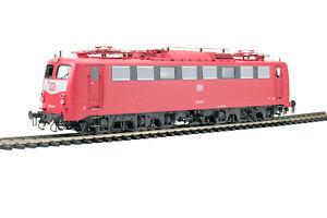 KM1 E150 E50 Échelle 1 Locomotive Électrique Divers Variantes Beau Son Numérique