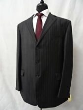 Marks and Spencer 32L Double Men's Suits & Tailoring