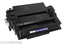 Toner HP Q6511X / 11X Compatible - Noir / Back 12000 pages Cartouche NEUF