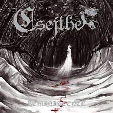 Csejthe-Réminiscence CD