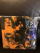 vinyl records- Bergendy - Original 1972 , Import,VG Condition.
