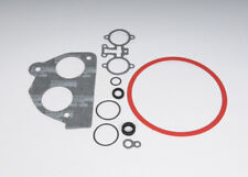 Throttle Body Injector Gasket Kit  ACDelco GM Original Equipment  40-683