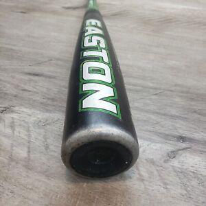 "Easton Sc900 stealth BST32.  29 in. 19 oz.   2 5/8"" - 10 Carbon Nanotube"