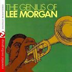 Lee Morgan - The Genius of Lee Morgan [New CD] Manufactured On Demand