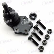 MAS B7241 Suspension Ball Joint, Front Lower