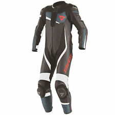 Dainese Summer Motorcycle Leathers and Suits