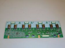 INVERTER BOARD FOR SHARP LC-26SB28UT LCD26880HDF LCD TV T871027.14 T87I027.14