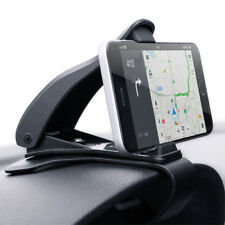 Bakeey NonSlip 360° Rotation Dashboard Car Mobile Phone Mount Holder GPS PDA