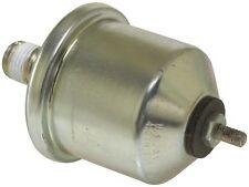 Engine Oil Pressure Switch-DIESEL Wells PS576