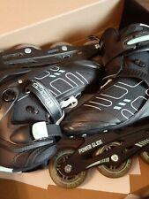 chicago power glide Inline Skates Size 6