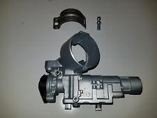 NEW Genuine GM OEM Ignition Lock Cylinder Housing w/ Ignition Switch 23233200